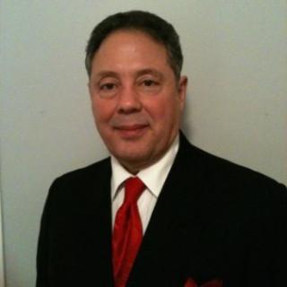 Luis Estevez, MD