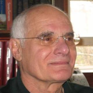 Myron Glucksman, MD