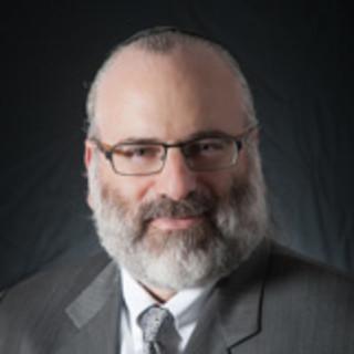 Richard Sidlow, MD