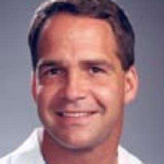 Kent Bishop, MD