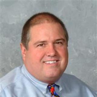 Mark Gipson, MD