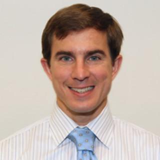 Gregory Murphy, MD