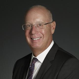 William Muhr, MD