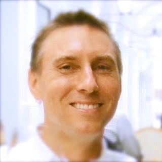 Kyle Holmes, MD