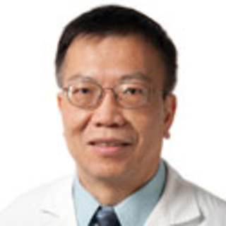 Jian-Jun Wei, MD
