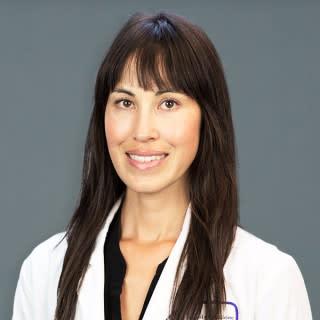 Kate Baicy, MD