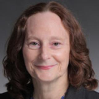 Valerie Peck, MD