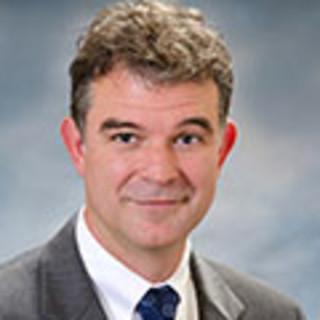 Peter Davis, MD