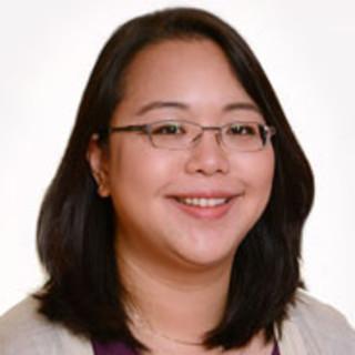 Sun Lee, MD