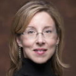 Melissa Tracy, MD
