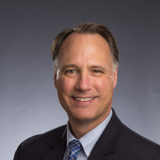 Mark Schaeffer, MD