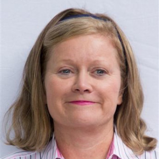 Lynn Bertram, MD