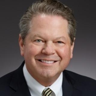 Paul Pearson, MD