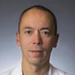Robert Madayag, MD