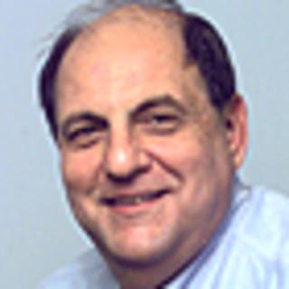 Kenneth Leveno, MD