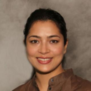 Priyanka Borah, MD
