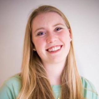 Kaitlin Parks avatar