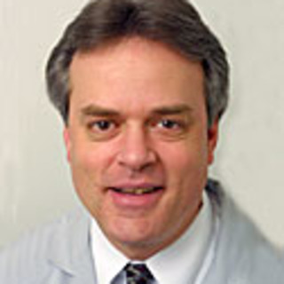 James Sipkins, MD