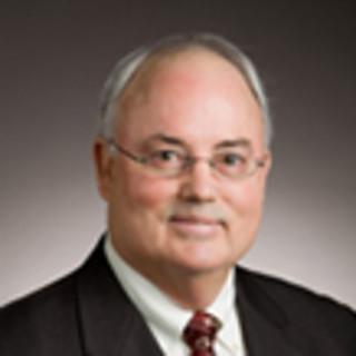 Michael Gosney, MD