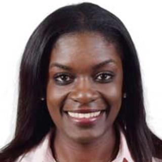 Rhonda Watkins, MD