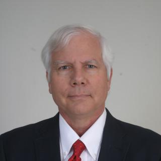 Michael Berkeley, MD