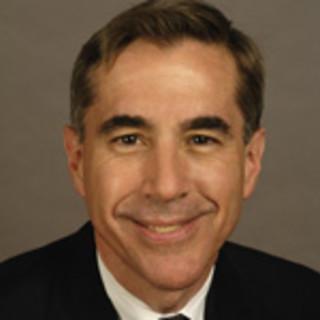 Michael Cunningham, MD