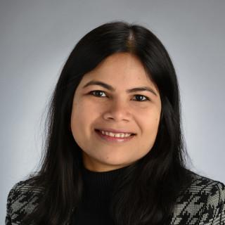Aditi Gupta, MD