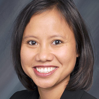 Emelie Ilarde, MD