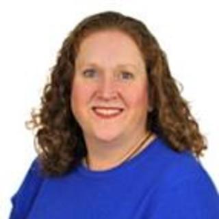 Sharon Gray, MD