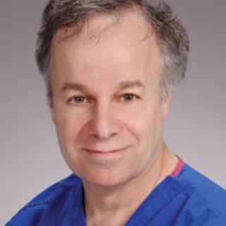 Daniel Siker, MD