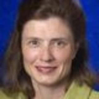 Barbara Weiss, MD