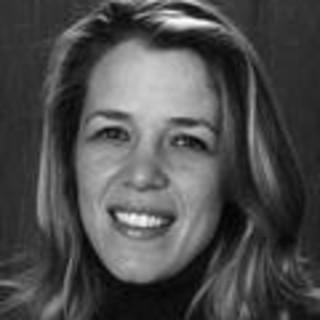 Laurie (Baronzinsky) Klabi, MD