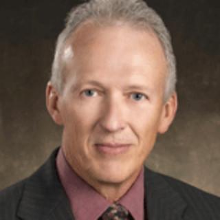 Michael Coatney, DO