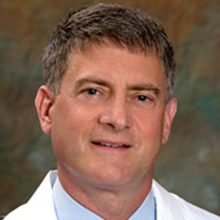 William Sayre Sr., MD