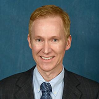 William Culviner, MD