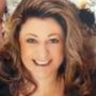 Kathleen Rathbun-Duncan, DO
