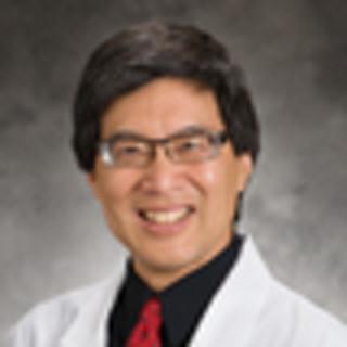 Paul Hiratzka, MD