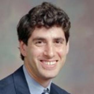 Andrew Jennis, MD