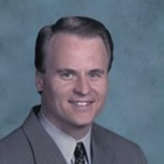 Christopher Miskovsky, MD