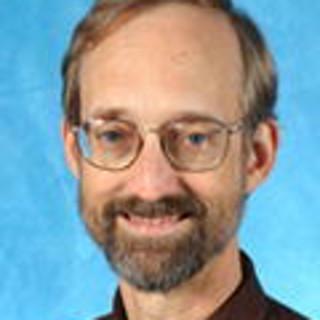 Philip Sloane, MD