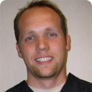 Phillip Stratton, MD