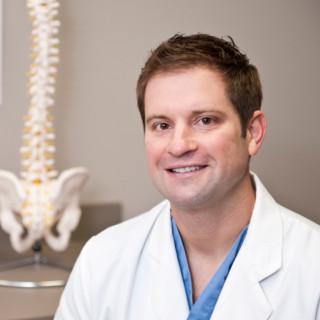 Mark Downey, MD