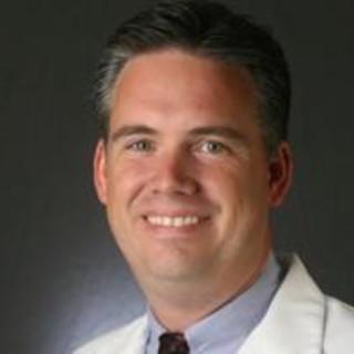 Mark Nicks, MD
