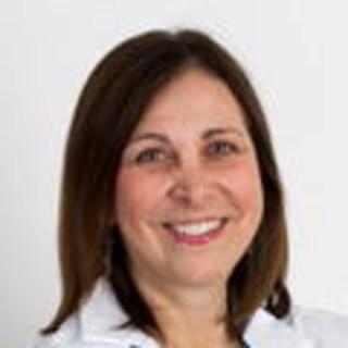 Maureen Jonas, MD