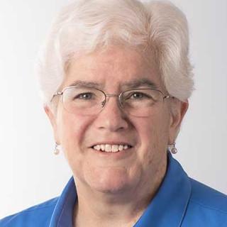 Ann Petru, MD
