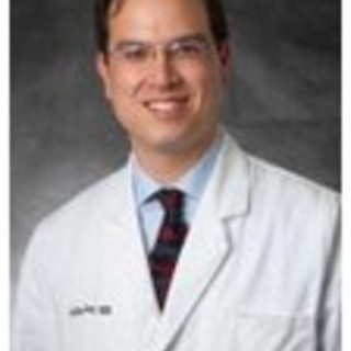 Jeffrey Fetter, MD