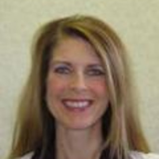 Jennifer Pendleton, MD