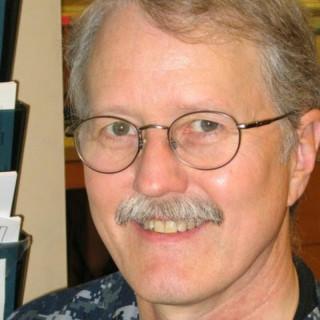 Tom Oborne, PA