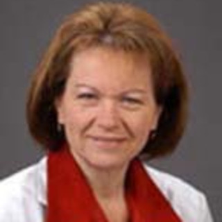 Laura Larrabee, MD