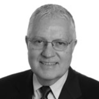 Arthur Shold, MD